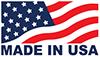 USA Item