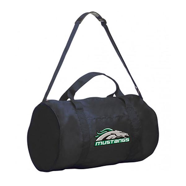 BG-DB04 - Custom Duffle Bags