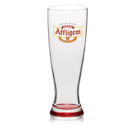 BP19415 - 23 oz. ARC Pilsner Glasses