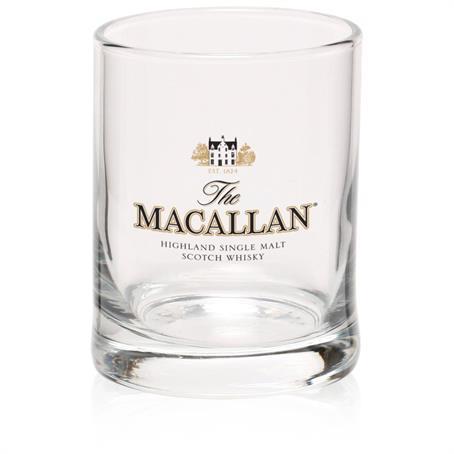 BP2303 - 3 oz. Libbey Lexington Whiskey Jigger Glasses