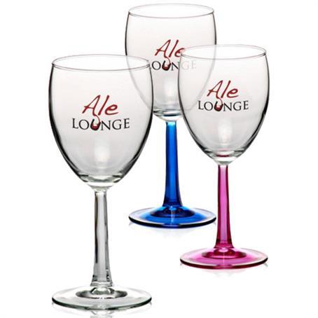 BP54502 - 8.5 oz. ARC Grand Noblesse Wine Glasses