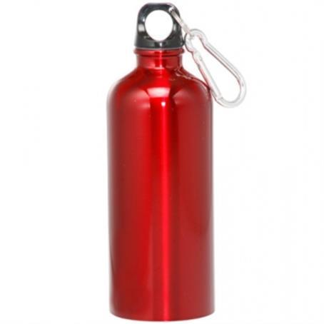 BPB101 - 20 oz. Sports Water Bottles with Twist Lid