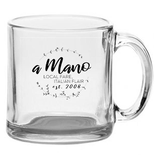 DWMJ2021 - 13 oz. Libby Coffee Mug