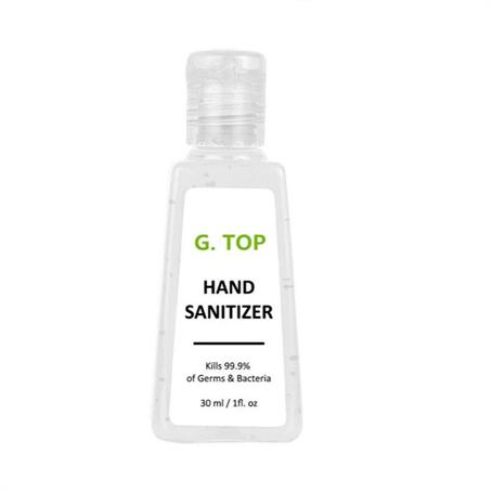 HS30ML - 30Ml Hand Sanitizer (Travel Size)