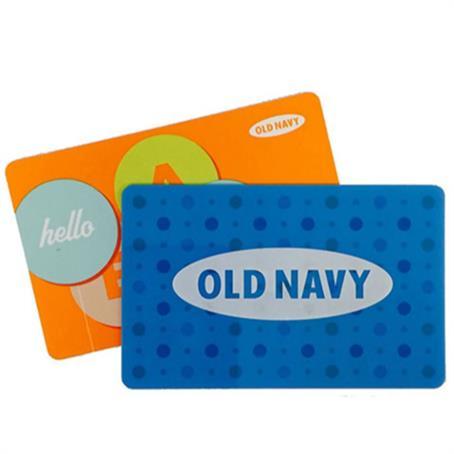 IM-PGF32 - Custom Plastic Cards - Full Color