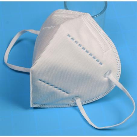 KNMSK95 - Kn95 Medical Grade Mask (Fda Approved)