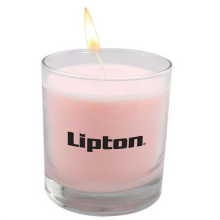 LP-CW1000 - Wax Scented Candle