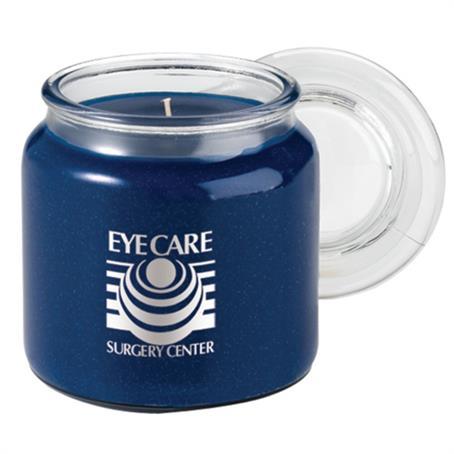 LP-CW1800 - Aromatherapy Wax Candle 16oz