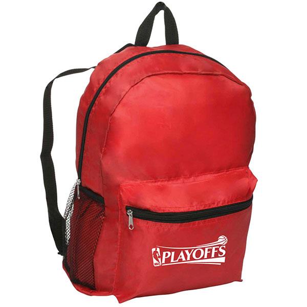 BG-BB12 - Economy Bookbags