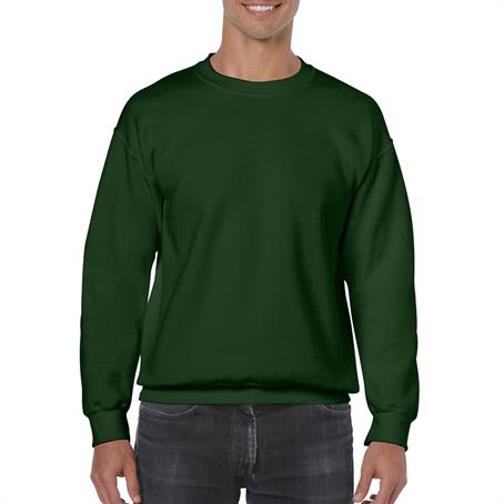 SW-BP18000 - Gildan Heavy Blend Adult Sweatshirt