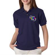Gildan DryBlend Youth Jersey Sport Shirts