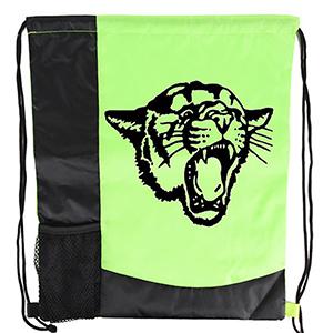 Sports Pack Drawstring Bag
