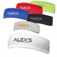 Cooling Athletic Sports Headbands