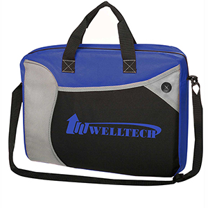 Briefcase Messenger Bags