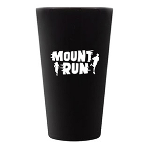 16 oz. Colored Pint Glass