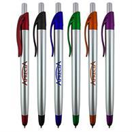 Benson SB Stylus Pen