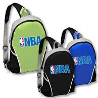 Pocket Sling Backpacks