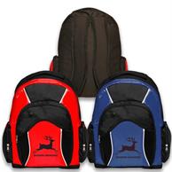 Sports & Travel Backpacks