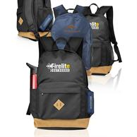 Multipurpose Laptop Backpacks