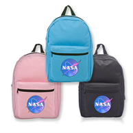 Sprout Econo Backpacks