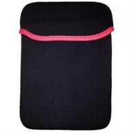 Neoprene Laptop Sleeve w/ Custom Imprint Padded Sleeves