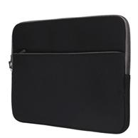 Sublimation Neoprene Laptop Sleeve w/Front Pocket Full Color