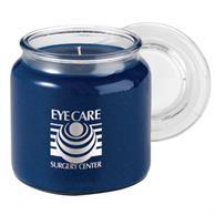 Aromatherapy Wax Candle 16oz