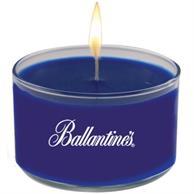 Aromatherapy Candle 14 oz Libbey Bowl